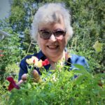 Pam Handley