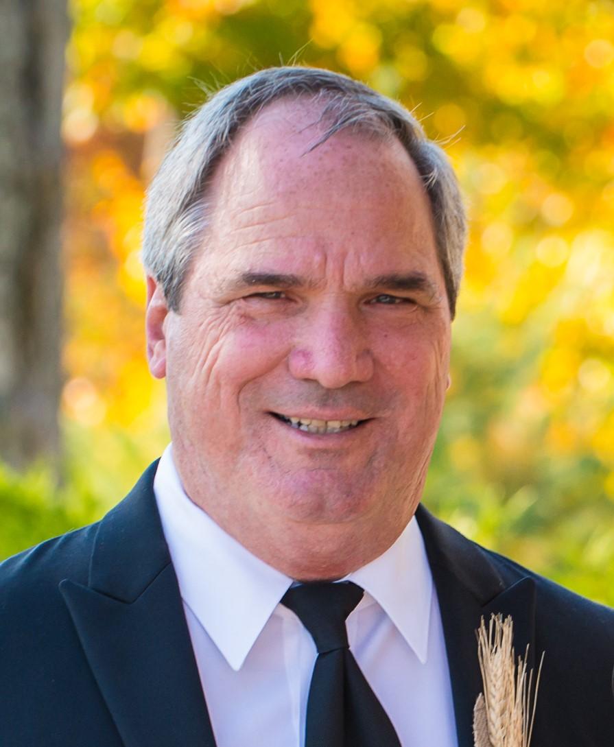 Phil Koning